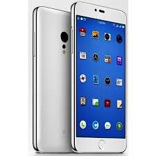 Смартфон Smartisan M1L (Смартисан M1L) купить недорого в ...