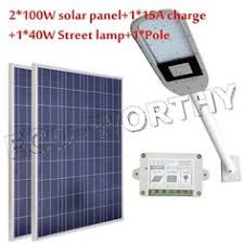 check price <b>dokio</b> brand 100w <b>18 volt</b> solar panel china 10a 1224 ...