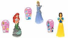 <b>Disney</b> Bubble <b>ванны</b> - огромный выбор по лучшим ценам   eBay