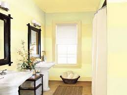 bathroom paint colors for small bathrooms and bathroom makeovers by attractive themes idea of the bathroom astounding small bathrooms ideas astounding bathroom