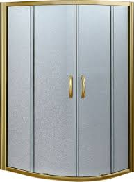 <b>Душевой уголок GOOD DOOR</b> Jazz R-120-G-BR в интернет ...