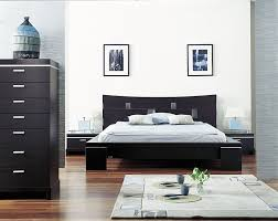 incredible small bedroom decorating ideas pinterest interior house design also decorating small bedrooms bedrooms furnitures design latest designs bedroom