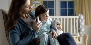 The best <b>baby thermometer</b> you can buy - Business Insider