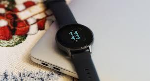 <b>Umidigi Uwatch 3S</b> Smartwatch Review – MBReviews