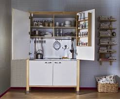 functional mini kitchens small space kitchen unit: