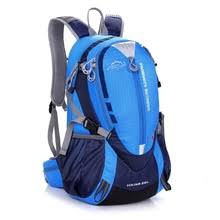 Buy <b>25l backpack</b> waterproof and get free shipping on AliExpress.com