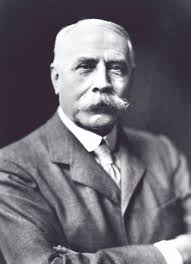 Image result for images Edward Elgar