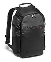 <b>Manfrotto Advanced Befree</b> Backpack for DSLR/CSC <b>Cameras</b>