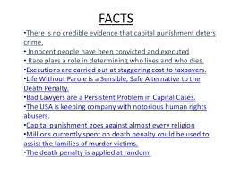 death penalty against essay  dnnd my ip medeath penalty uk essay henry v analysis essaydeath penalty does not deter crime in term that