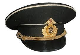 <b>Фуражка моряка</b> ВМФ РФ купить в Санкт-Петербурге