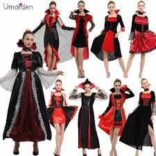<b>Umorden Purim Carnival</b> Halloween Party Costumes Fancy Witch ...