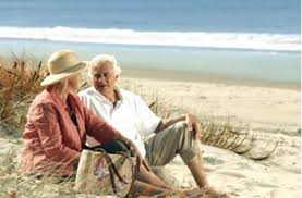 Image result for Retirement pictures