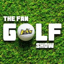 The Fan Golf Show