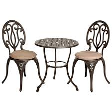 ivycast aluminium garden outdoor furniture interior design ideas home architecture art deco outdoor furniture