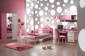 baby baby girl room furniture