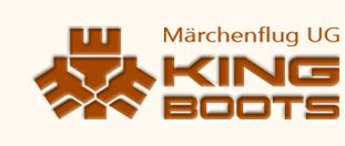 <b>Босоножки</b> женские KB3115RS <b>KING BOOTS</b> Германия