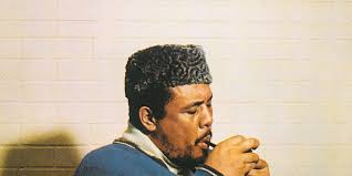 The 10 Best <b>Charles Mingus</b> Albums To Own On Vinyl — Vinyl Me ...