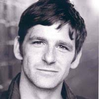 Paul Anderson web.jpg Paul Anderson Tom Theatre: Market Boy (National Theatre), On Tour (Royal Court Upstairs and Liverpool Everyman). - Paul%2520Anderson%2520web