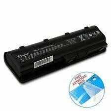 <b>Hp</b> Mu06 Notebook <b>Battery</b> for sale | eBay