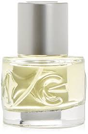 <b>Mexx Spring Edition Woman</b> EDT Spray 20ml - Buy Online in Kuwait ...