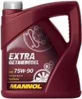 <b>Трансмиссионные масла Mannol</b> - каталог цен, где купить в ...