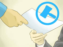 how to identify a pedophile steps pictures wikihow remove a felony from your record
