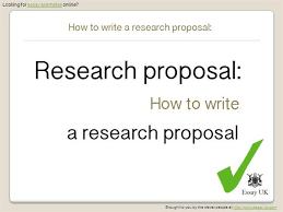 parts of an argumentative essay components