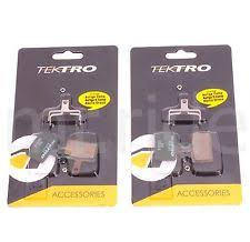 <b>TEKTRO</b> Brake Pads for <b>Mountain Bike</b> for sale | eBay