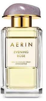 <b>Evening Rose</b> Eau de Parfum 1.7 oz | Perfume, Best perfume, Best ...