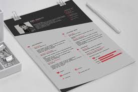 resume template professional layout cv definition outline for a 87 cool best resume templates template