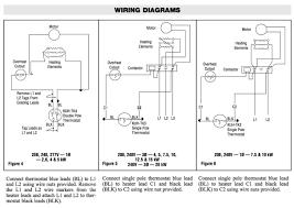 wiring diagram for contactor underfloor heating wiring speedfit underfloor heating wiring diagram wiring diagram on wiring diagram for contactor underfloor heating