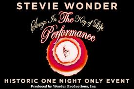 <b>Stevie Wonder</b>: Who's <b>Talking</b> & News
