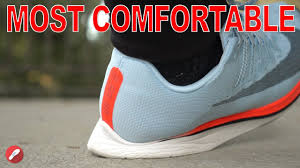 Top Most <b>Comfortable Casual</b> Shoes of <b>2017</b>! - YouTube