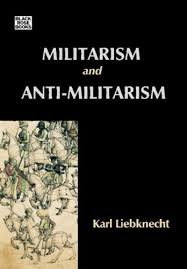 Karl Liebknecht Quotes | QuoteHD
