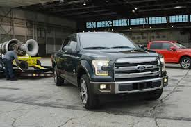 Ford Truck Incentives 2016 Fordar F 150 Truck Built Ford Toughar Fordcom