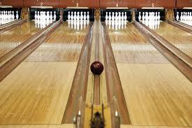 the bowling season door county pulse