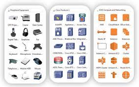 network diagram software for macfull network diagram symbols