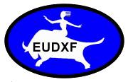 Afbeeldingsresultaat voor eudxf logo