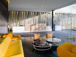 contemporary office modern amazing office design tn173 home directory glubdubs amazing office design