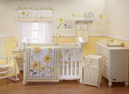 baby nursery ba girl room ideas yellow wallpaper house for decor home decorators the elegant and baby nursery ba room wallpaper border