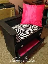 confortable hot pink bedroom furniture best home decor arrangement ideas with hot pink bedroom furniture black and pink bedroom furniture
