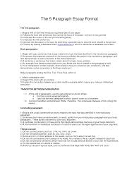 paragraph essay structure essay structure narrative essay structure simple report writing   paragraph essay