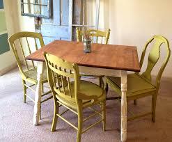 ashley furniture kitchen tables:  astounding kitchen table design ideas modern living room ashley furniture ideas full size