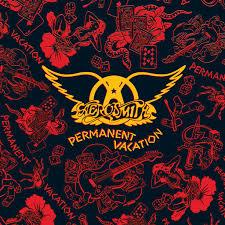 <b>Aerosmith</b>: <b>Permanent Vacation</b> - Music on Google Play