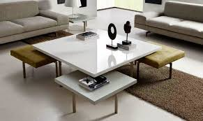 Atau Jika Anda Memilih Tema Mewah Pilih Sofa Minimalis Yang Dapat Memberikan Kesan Mewah