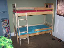 bedroom log sets bunk beds