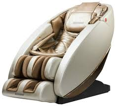 Купить <b>Массажное кресло Yamaguchi Orion</b> по выгодной цене на ...