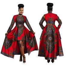 Best value Africa Batik – Great deals on Africa Batik from global ...