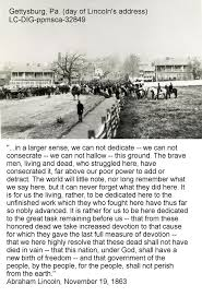 17 best ideas about gettysburg address speech 17 best ideas about gettysburg address speech gettysburg address abraham lincoln gettysburg address and gettysburg address date