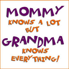 Quotes On Grandparents day | Images Greetings on Grandparents Day ...
